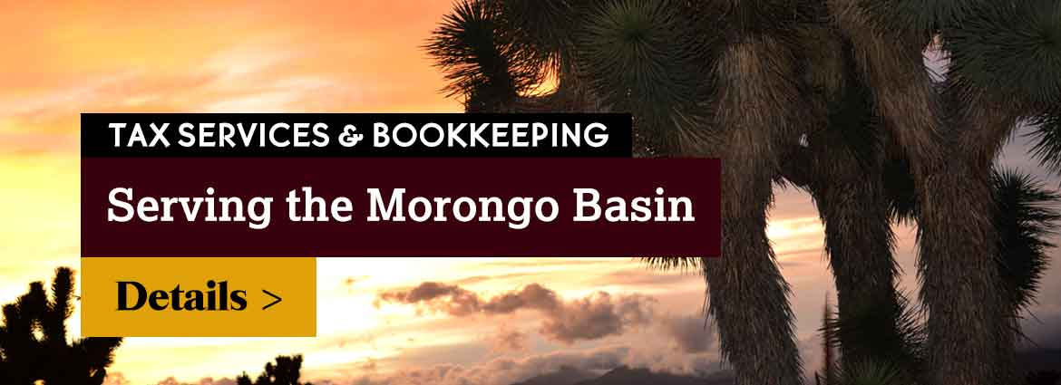 1-servingMorongoBasin